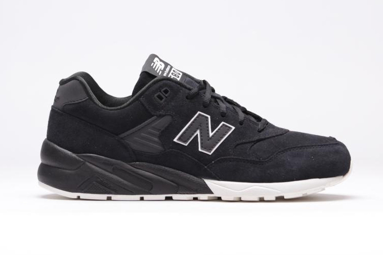 new-balance-mrt-580-mc-tonal-pack-1