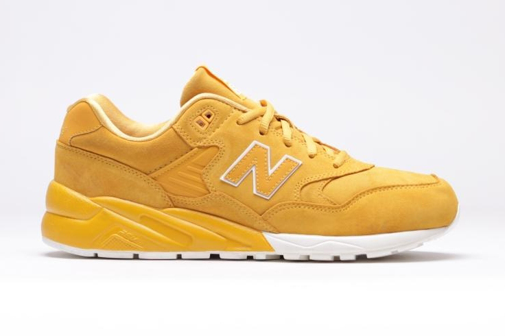 new-balance-mrt-580-mc-tonal-pack-2