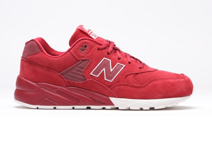 new-balance-mrt-580-mc-tonal-pack-4