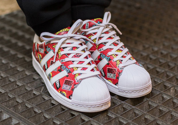 nigo-adidas-superstar-allover-print-scarlet-1