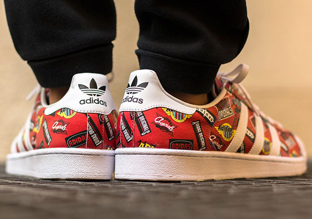 nigo-adidas-superstar-allover-print-scarlet-3