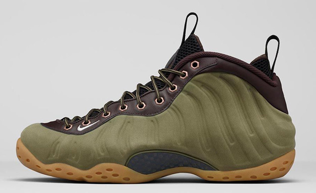 nike-air-foamposite-one-olive-2