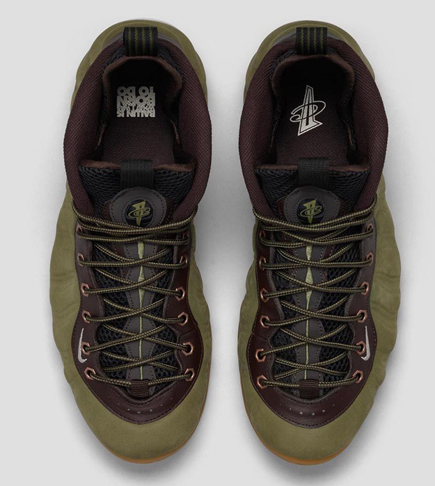nike-air-foamposite-one-olive-4