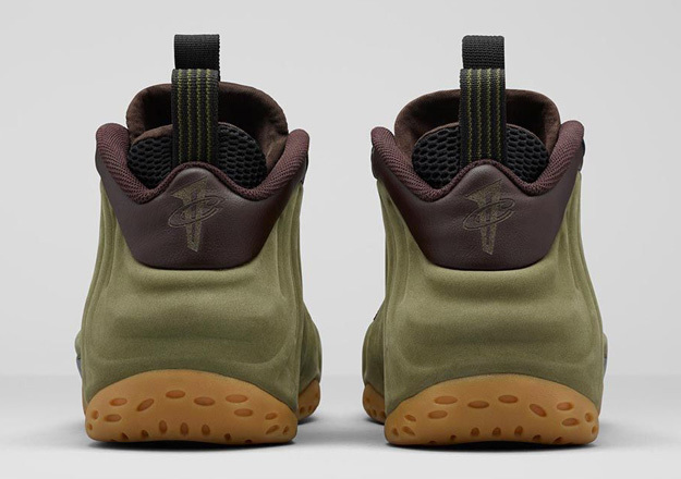 nike-air-foamposite-one-olive-5