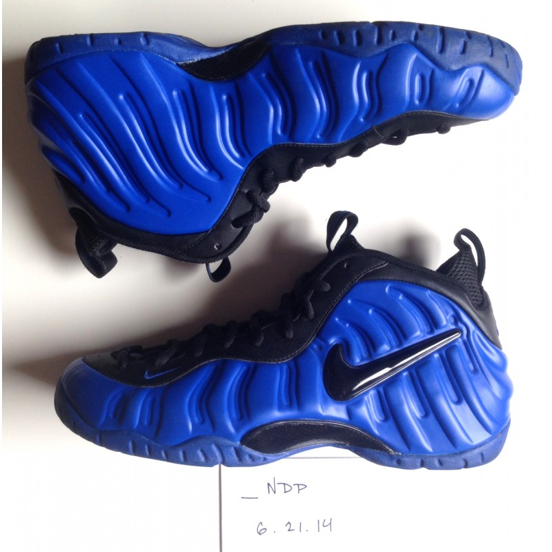 nike-air-foamposite-pro-blue-black-ben-gordon-pe