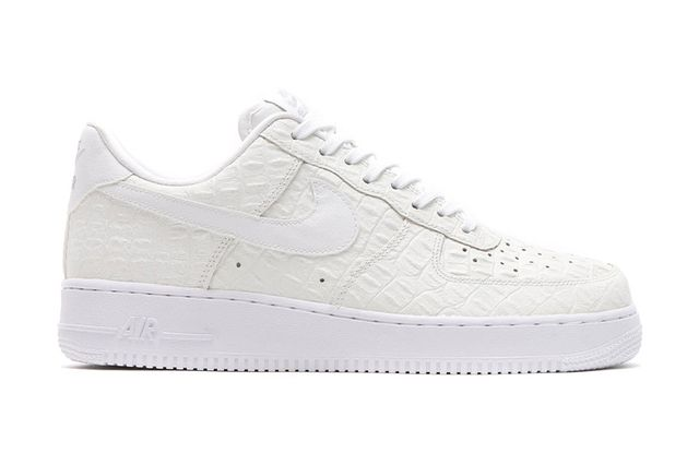nike-air force 1-lv8 crock