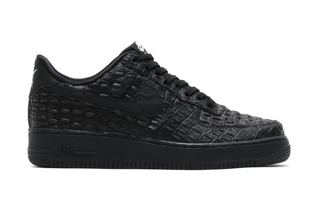 nike-air force 1-lv8 crock_02
