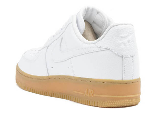 nike-air-force-1-white-leather-gum-sole-3