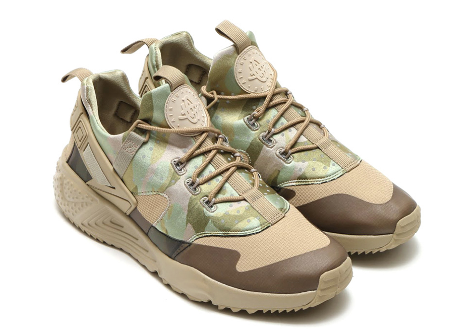 nike-air-huarache-utility-4-new-colorways-01