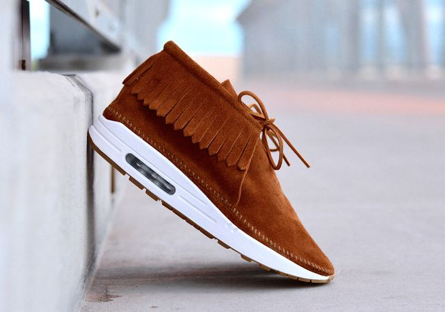 nike-air-max-1-moc-1010x709_result