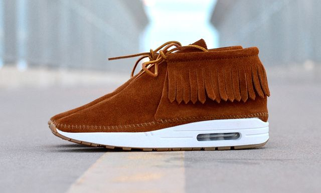 nike-air-max-1-moc-hybrid_result