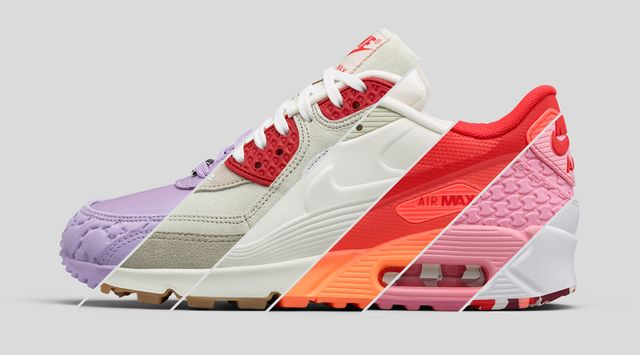 nike-air-max-90-dessert-pack_result