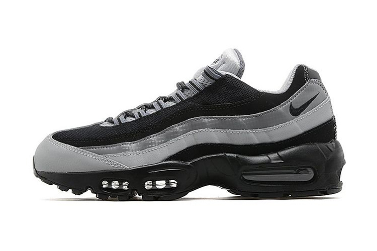 nike-air-max-95-black-wolf-grey-jd-sports-exclusive-1