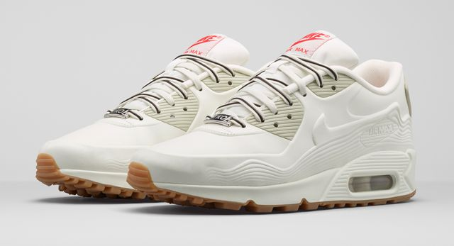 nike-air-max-dessert-90-city-pack-17_result
