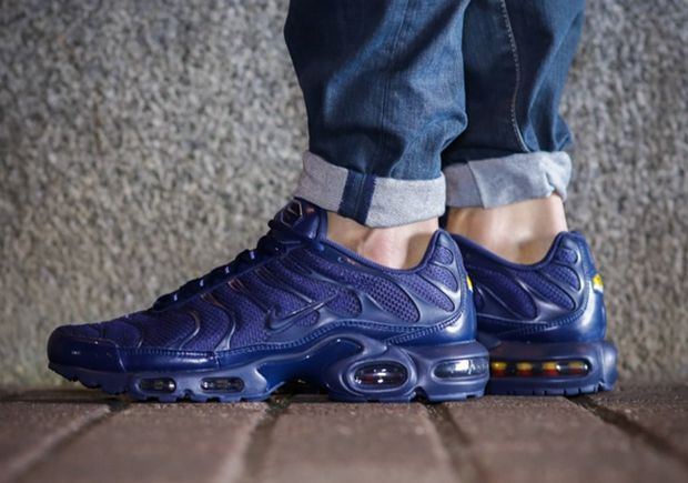 nike-air-max-plus-obsidian-1_1