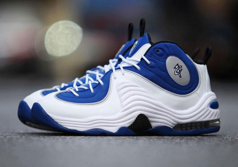 nike-air-penny-2-atlantic-2016-1