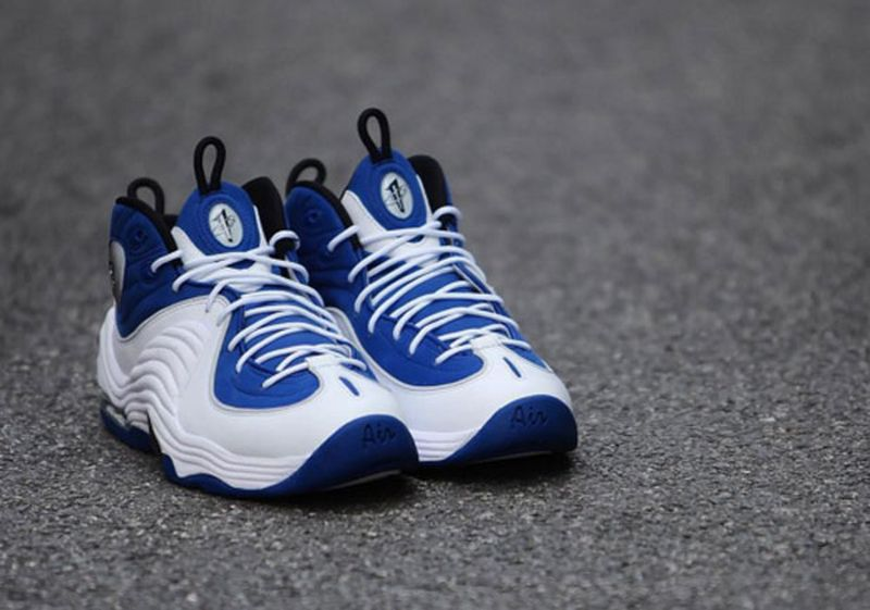 nike-air-penny-2-atlantic-2016-3