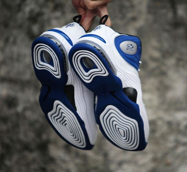 nike-air-penny-2-atlantic-2016-7