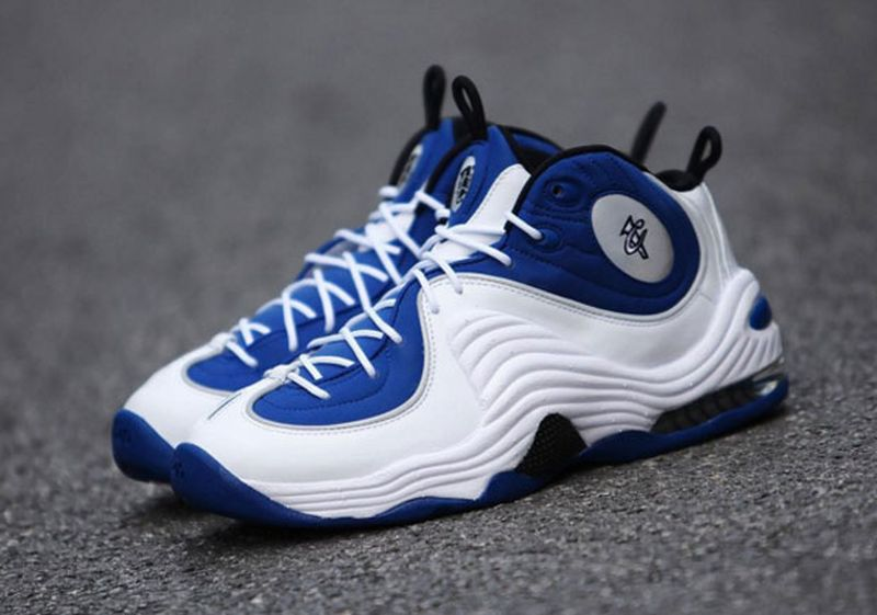 nike-air-penny-2-atlantic-2016