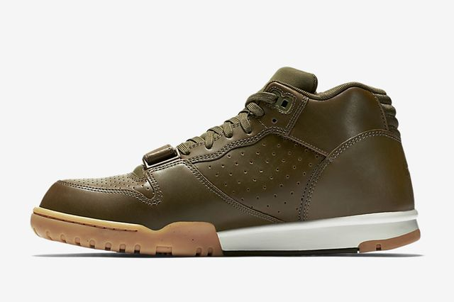 nike-air trainer 1 mid-dark loden_03