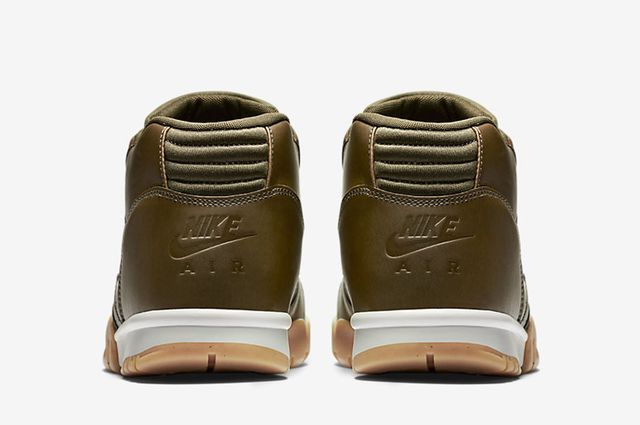 nike-air trainer 1 mid-dark loden_05