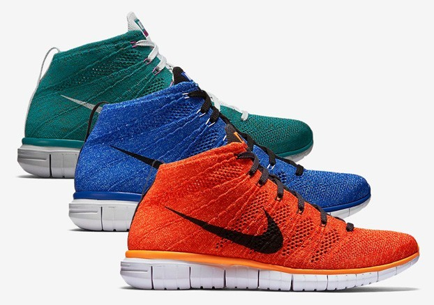nike-free-flyknit-chukka-new-colorways-fall-2015-08-622x437