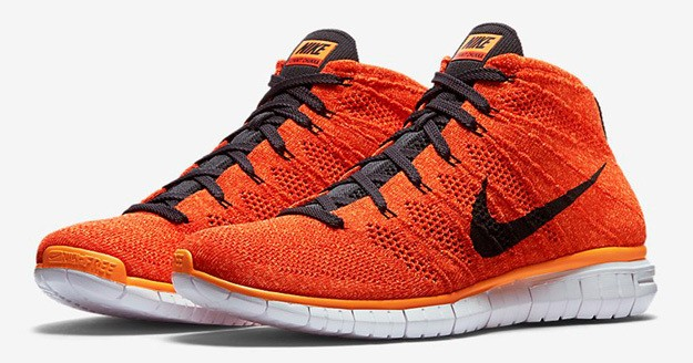 nike-free-flyknit-chukka-team-orange-1
