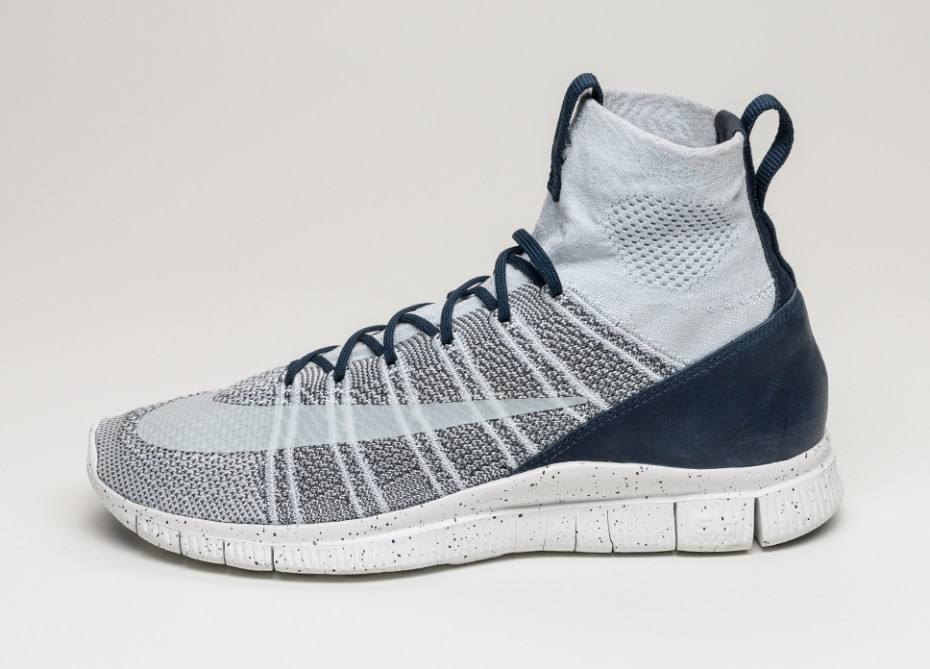 nike-free-flyknit-mercurial-platinum-white-grey-obsidian