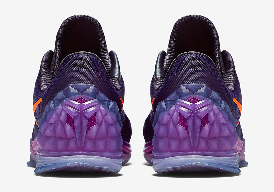 nike-kobe-venomenon-5-court-purple-1