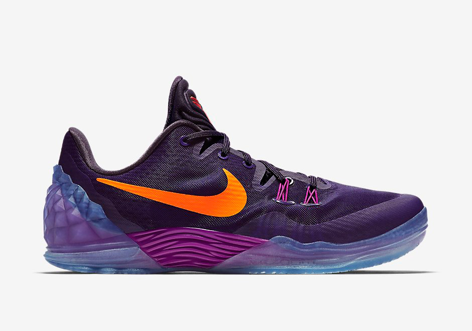 nike-kobe-venomenon-5-court-purple-2
