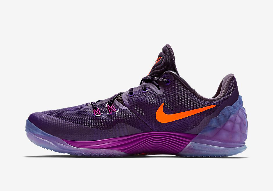 nike-kobe-venomenon-5-court-purple-4