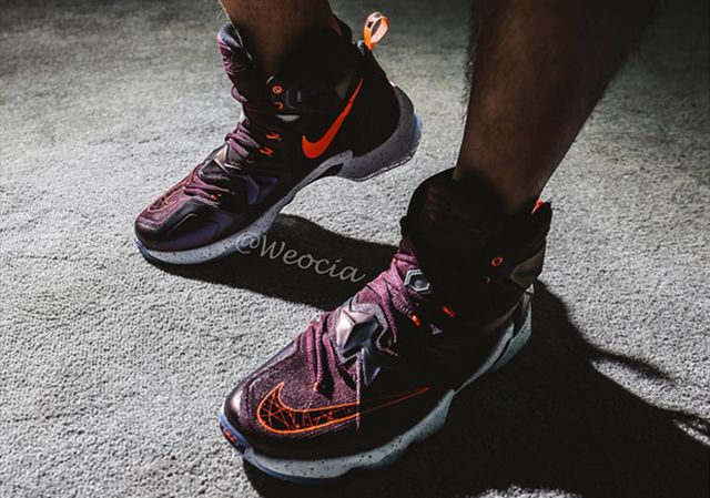 nike-lebron-xii-on-foot-1_result