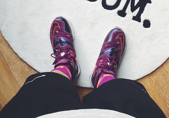 nike-lebron-xii-on-foot-2_result
