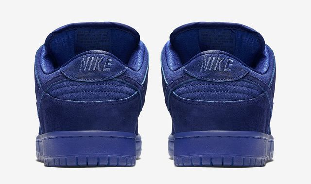 nike-sb-dunk-low-blue-moon-02_result