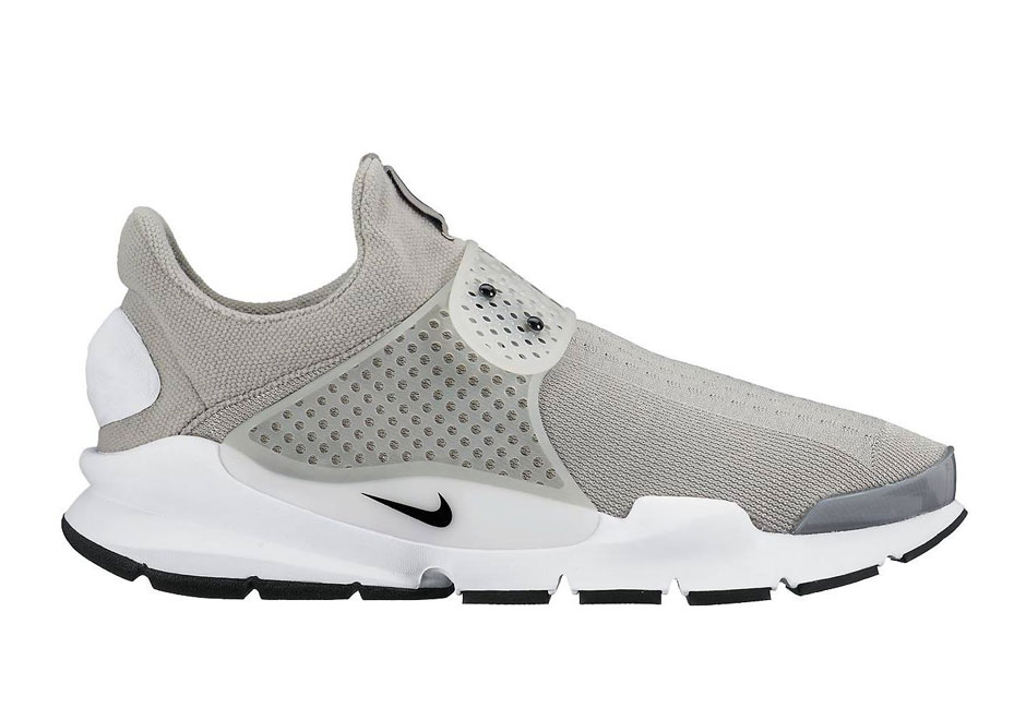 nike-sock-dart-grey-white