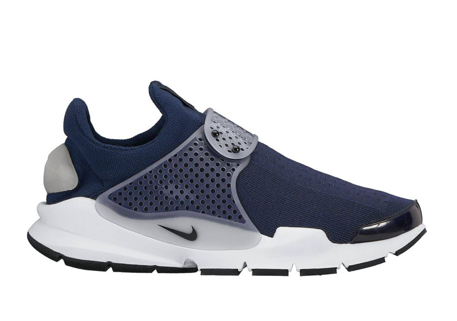 nike-sock-dart-navy-white