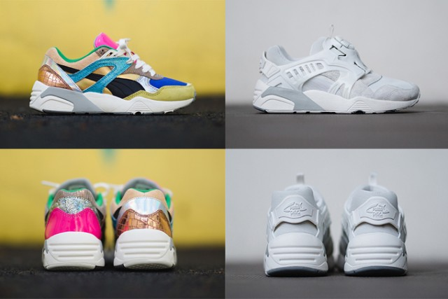 puma-trinomic-wmns-polly-pack-2
