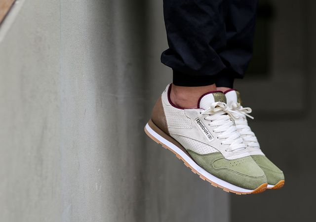 reebok-classic leather-2 new suede colorways