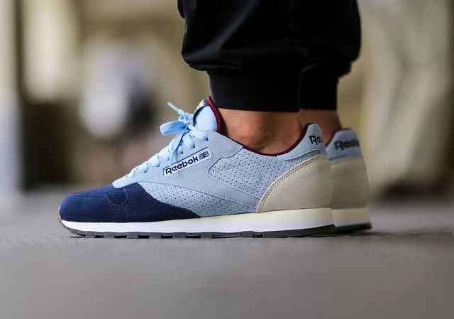 reebok-classic leather-2 new suede colorways_03