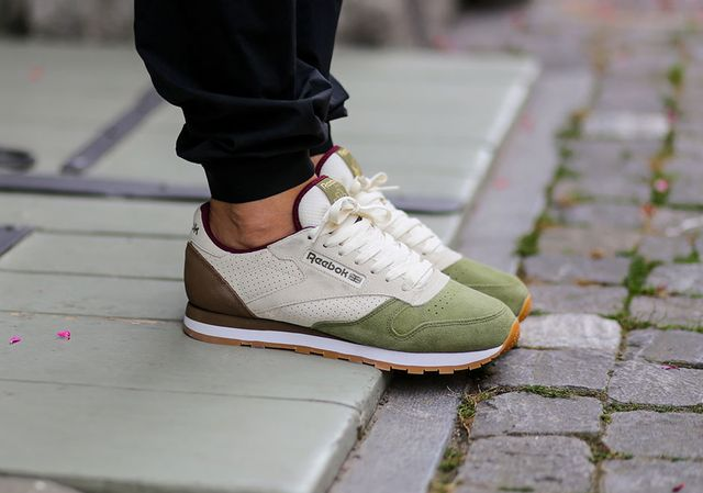 reebok-classic leather-2 new suede colorways_05