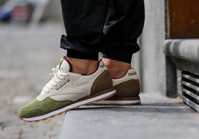 reebok-classic leather-2 new suede colorways_06