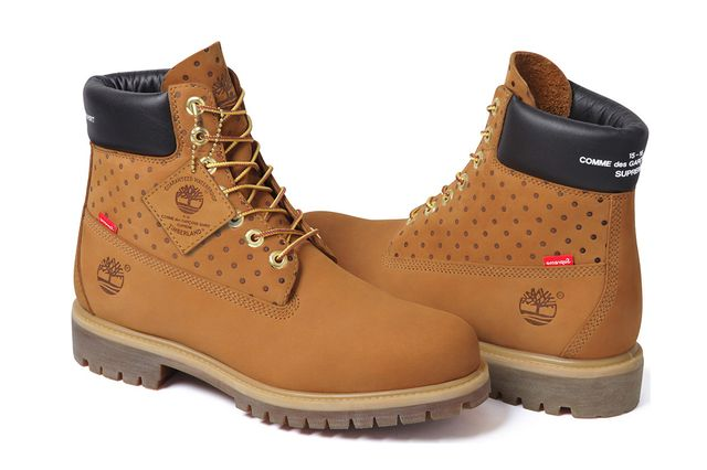 supreme-comme des garcons-timberland-6in work boot_02