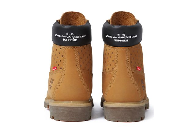 supreme-comme des garcons-timberland-6in work boot_03