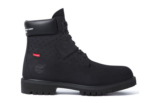 supreme-comme des garcons-timberland-6in work boot_04