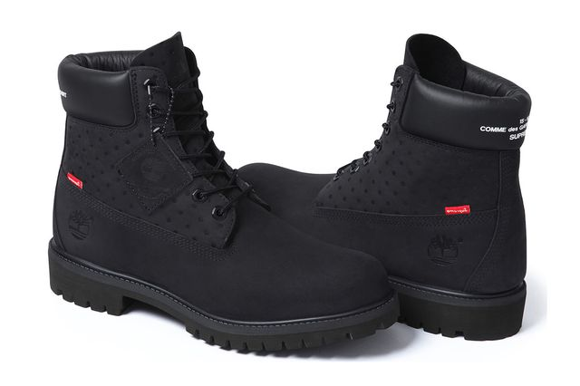 supreme-comme des garcons-timberland-6in work boot_05