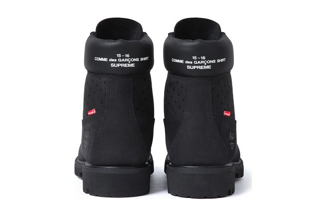 supreme-comme des garcons-timberland-6in work boot_06