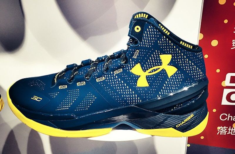 under-armour-curry-2-dub-nation-01_result