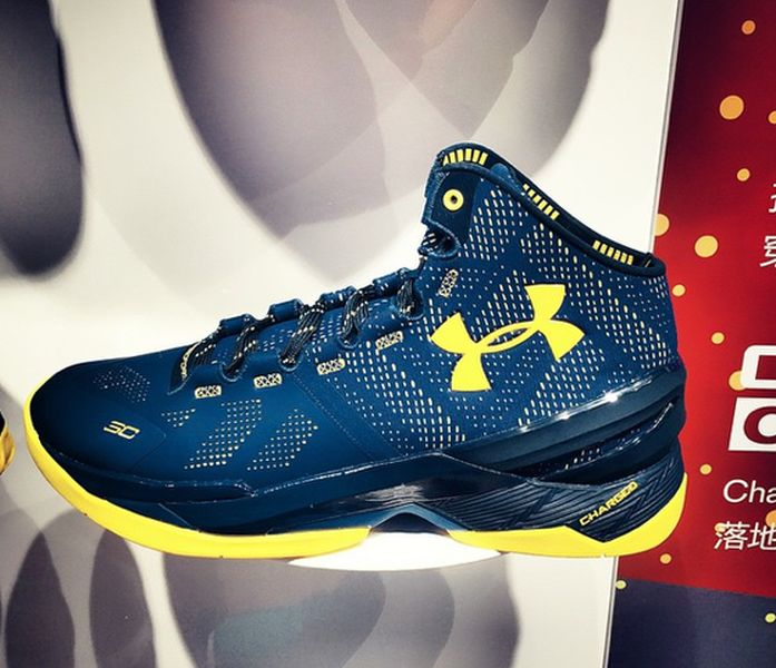 under-armour-curry-2-dub-nation_result