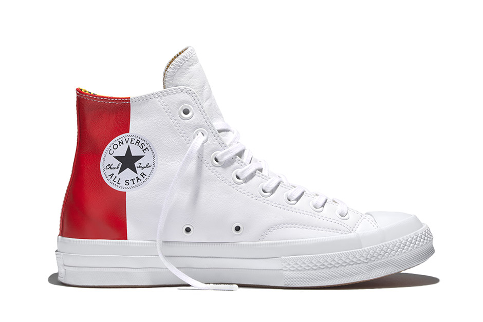 undftd-converse-chuck-taylor-all-star-hi-collab-02