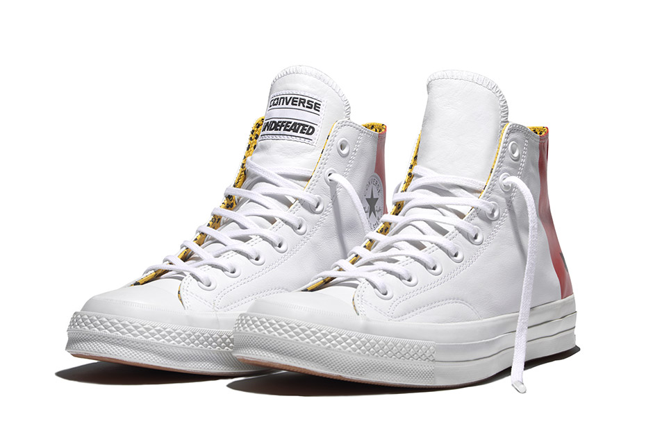 undftd-converse-chuck-taylor-all-star-hi-collab-03